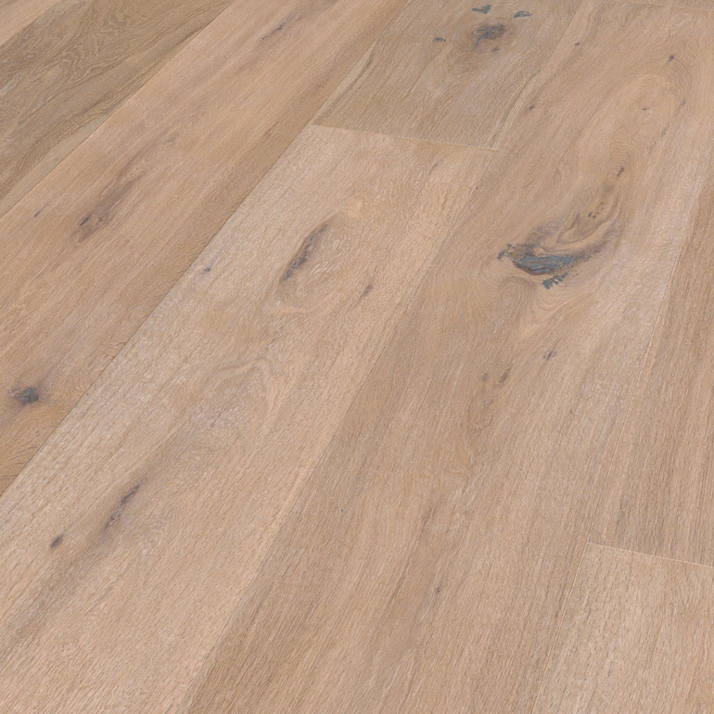 nordsjoidedesign-gulv-rbi-SAGA-Wideplank-Old-Smoked-White-01-10242151024